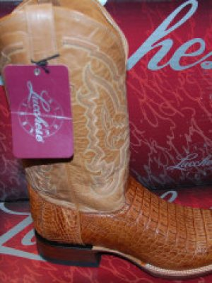 lucchese-006