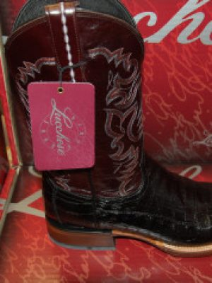 lucchese-007