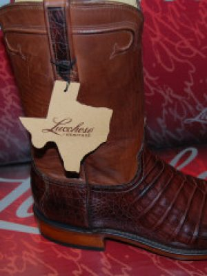 lucchese-010