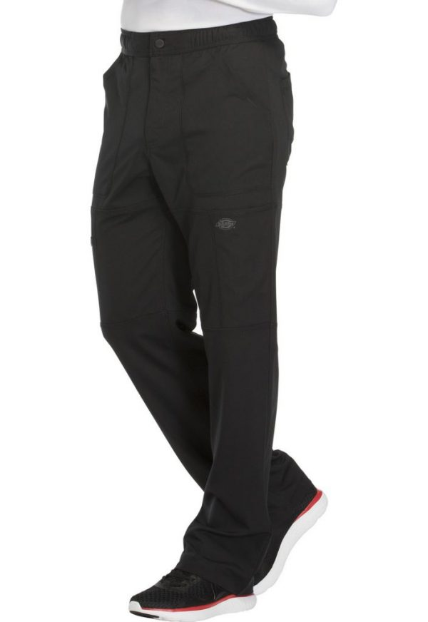 Dickies | Mens Zip Fly Cargo Pant