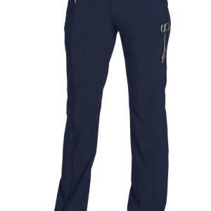 Dickies | Mid Rise Pull On Pant