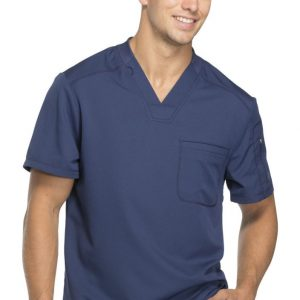 Dickies | Mens Shirt